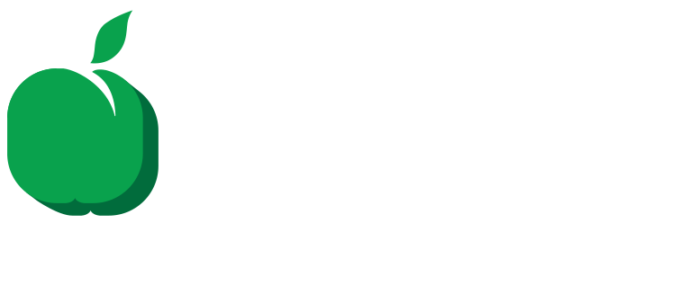 Big Apple Entertainments